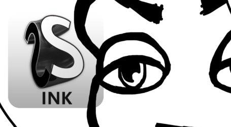 Autodesk Sketchbook Ink App Review