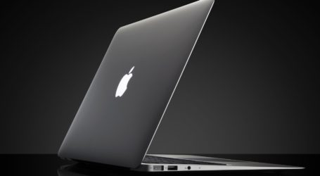Win a new laptop by entering iAniMagic 2014