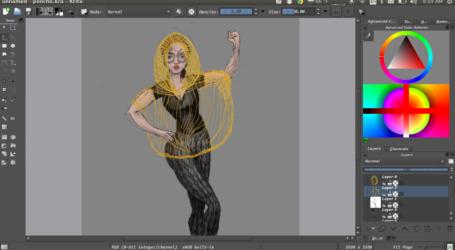 Adobe Offsetting: September 2014