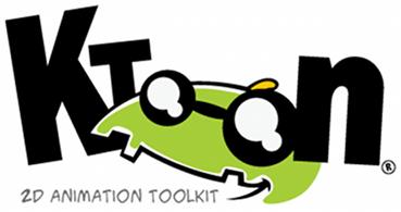 Ktoon logo