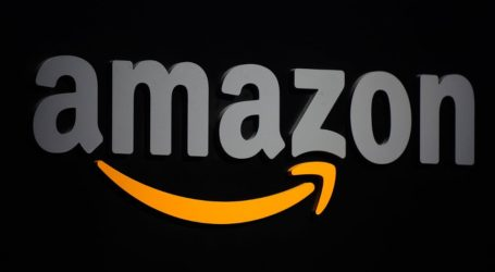Amazon's testing zone