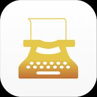 Hawkwriter app