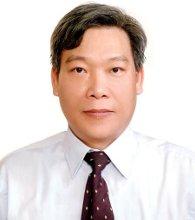 Morris Wang