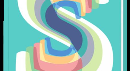 Adobe Offsetting: April 2015