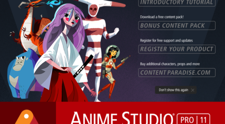 Adobe Offsetting: June 2015