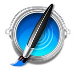 Corel Painter app