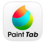 Medibang app
