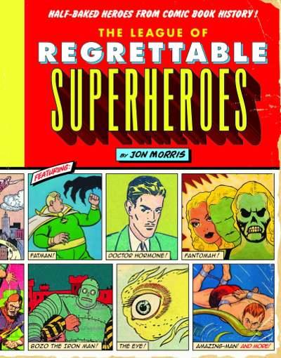 regrettable_resize