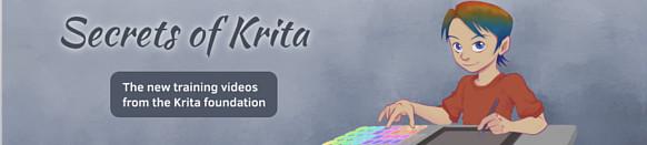 secrets-of-krita-banner-3