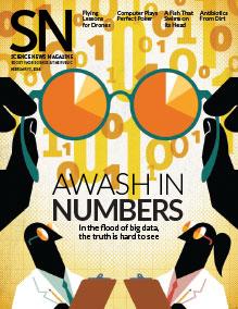 snhs-sidebar-magazine