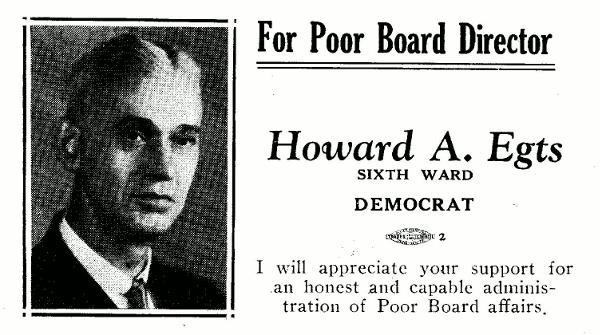 Howardsr